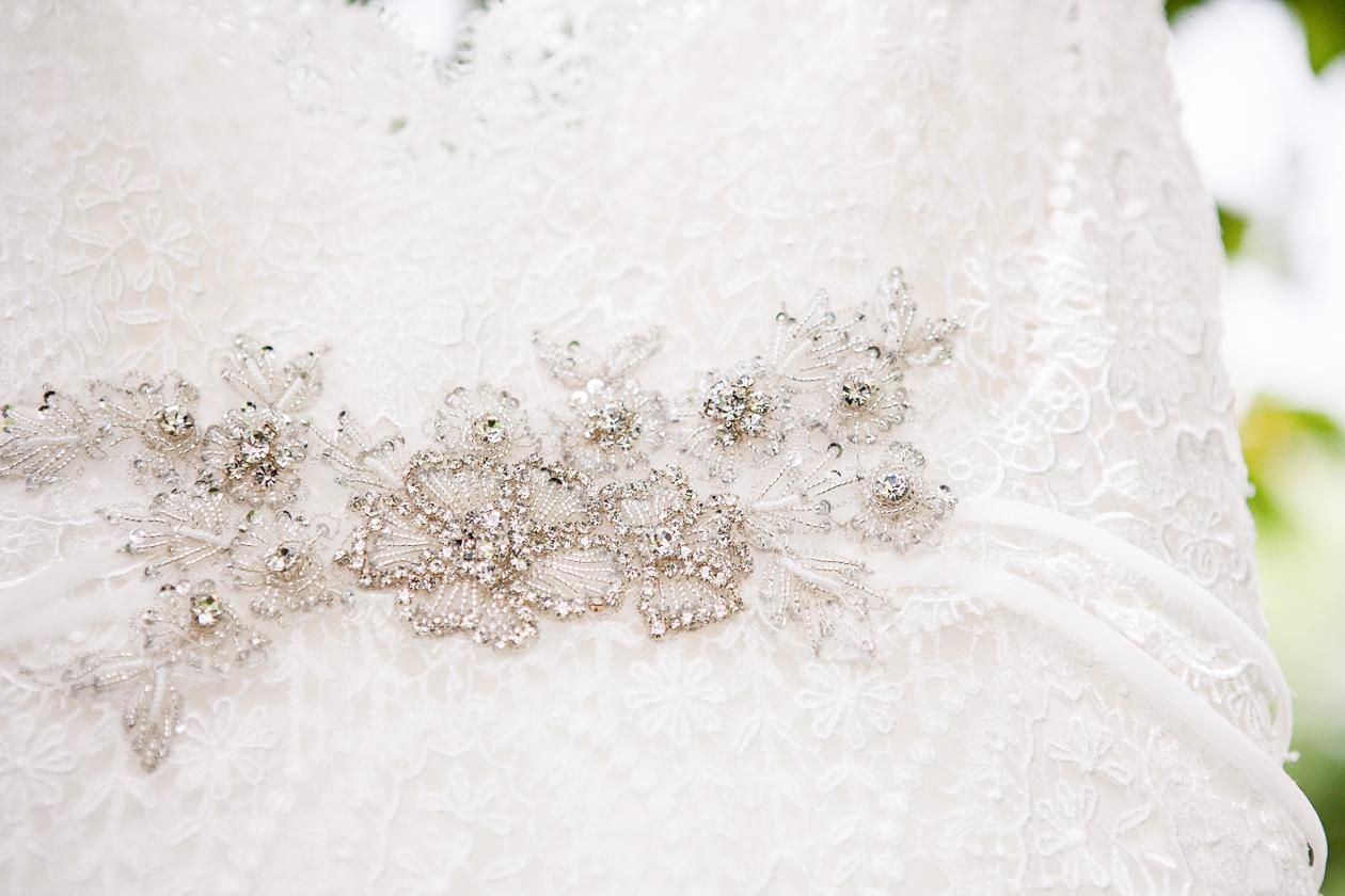 Dress Details-7
