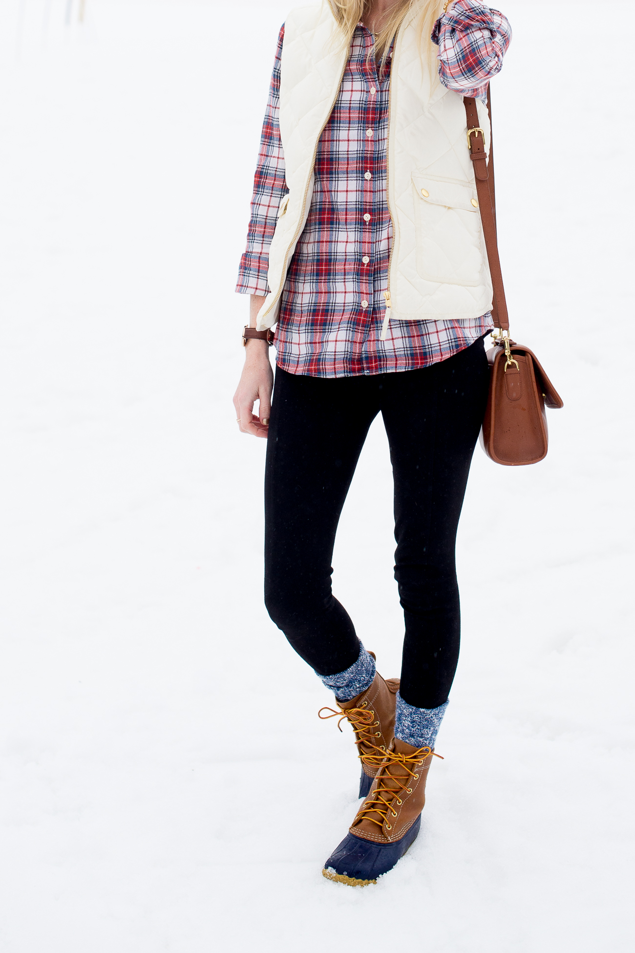 J.Crew-Excursion-Vest-LL-Bean-Boots-48