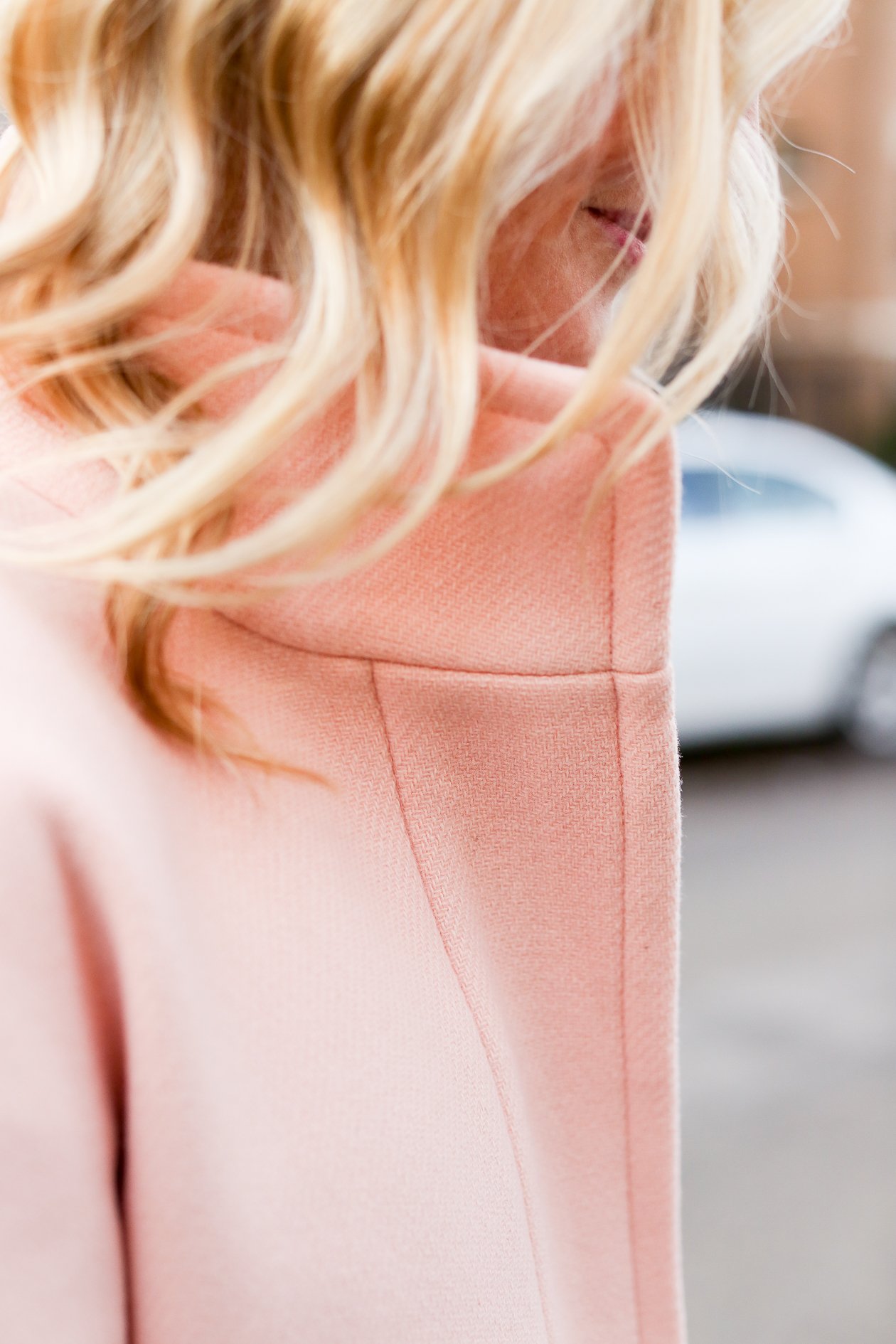 j.crew pink cocoon coat chicago fashion blogger-800