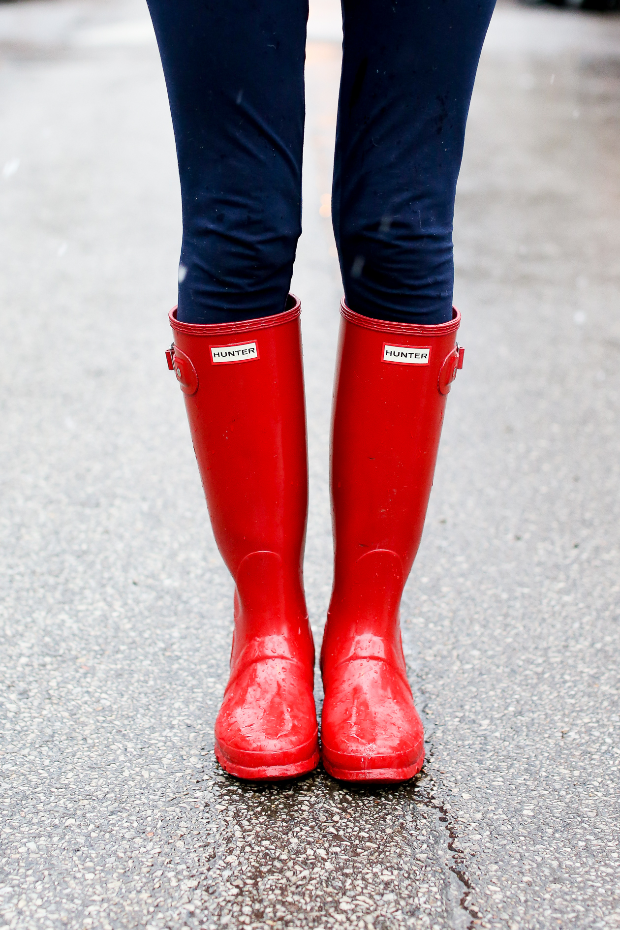 59e56041d881 Guide to Buying Hunter Boots - Kelly in the City