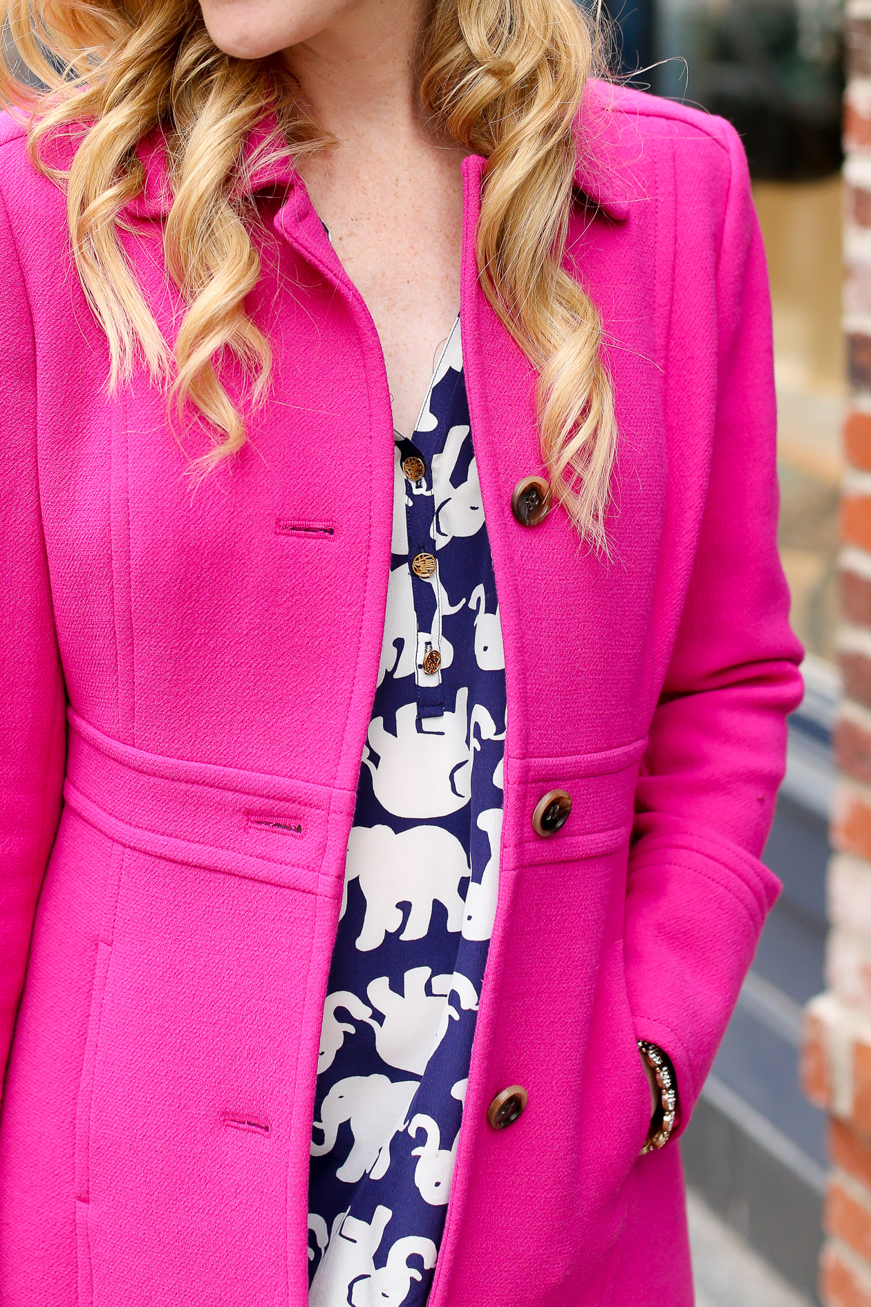 Lilly Pulitzer Elsa Tusk in Sun-14