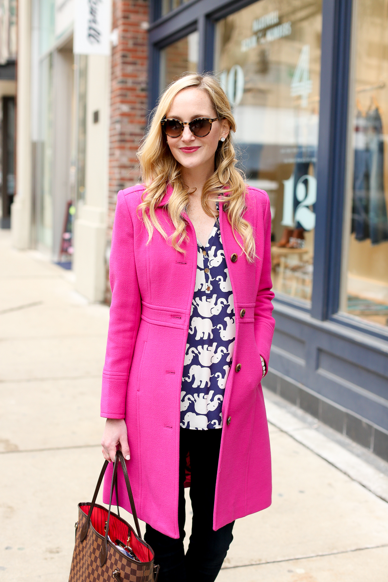 lilly-pulitzer-tusk-in-sun