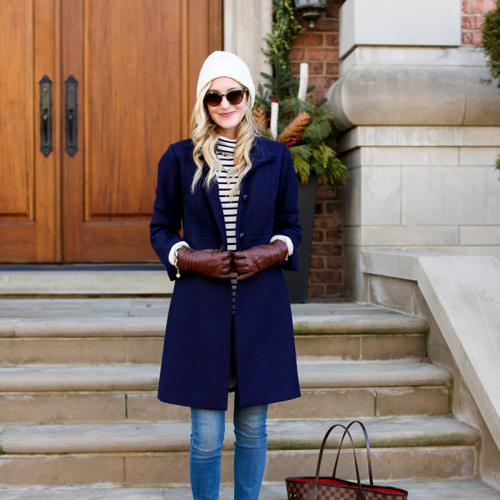 two bees cashmere giveaway