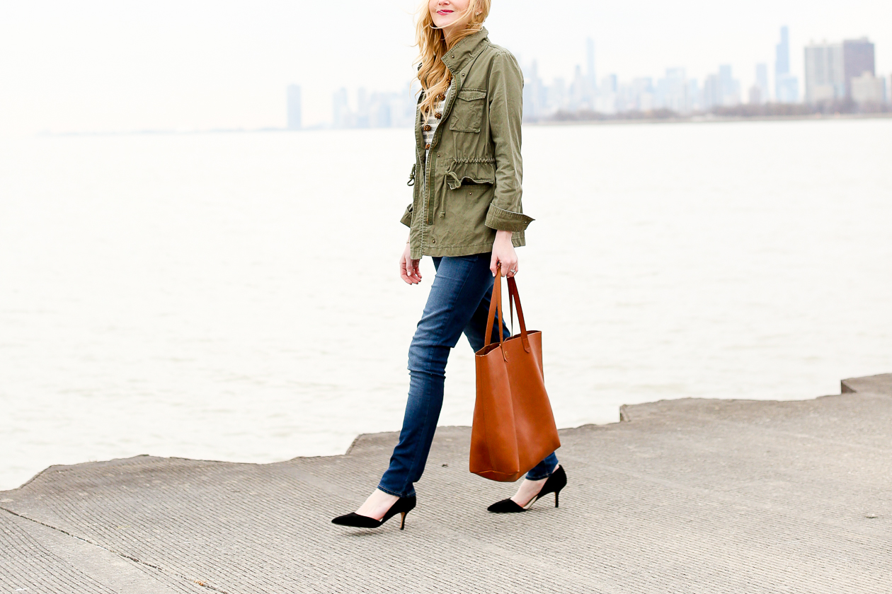Madewell Transport Tote-17