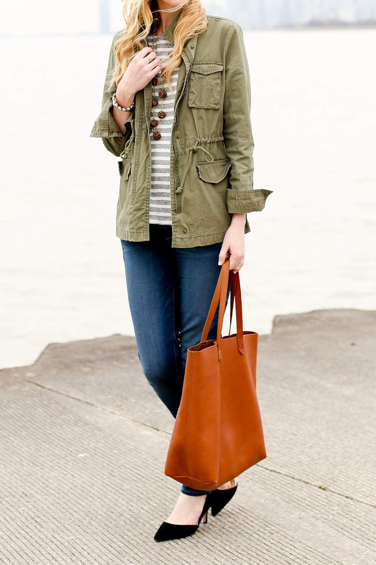 Madewell Transport Tote-2