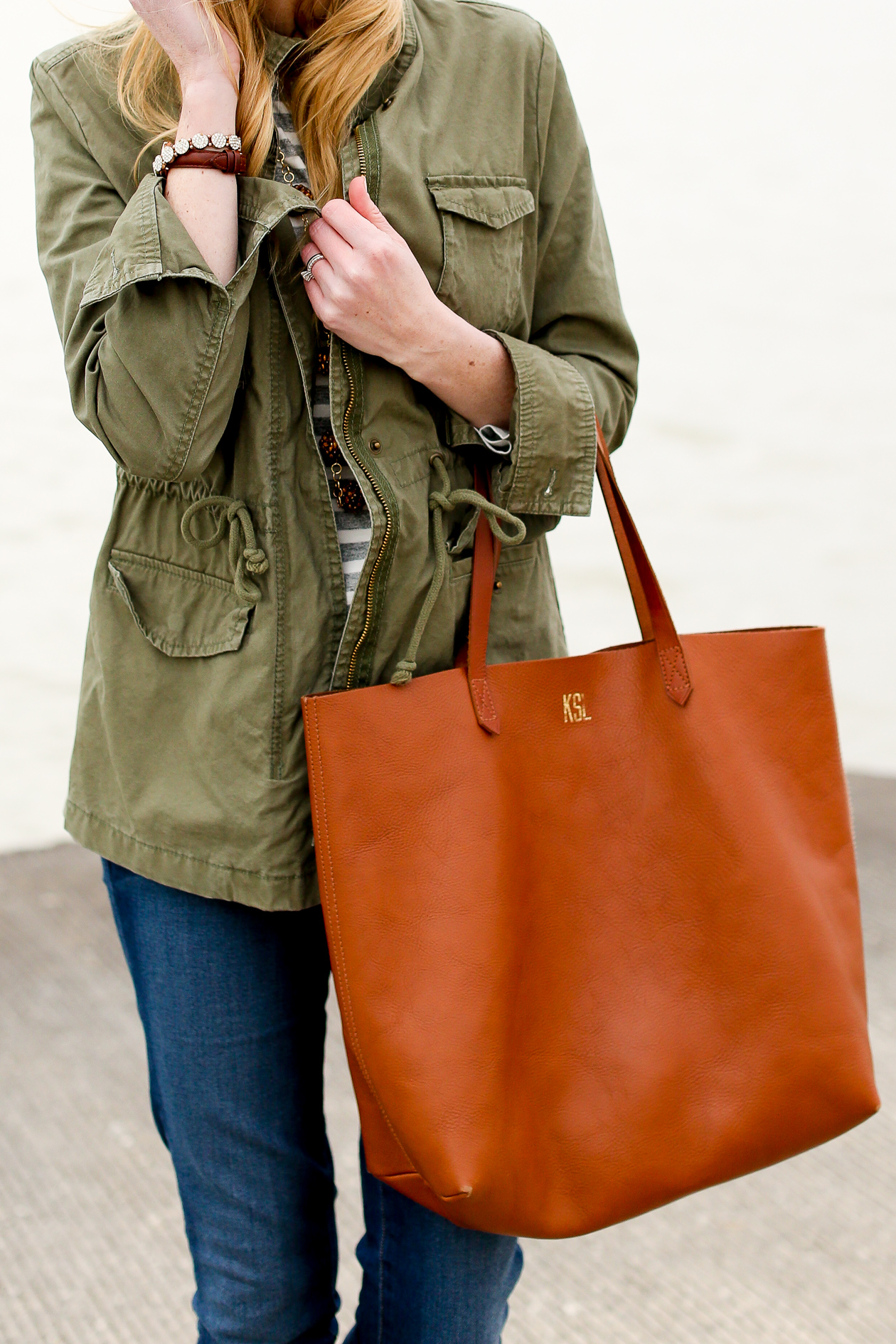 Madewell Transport Tote-41