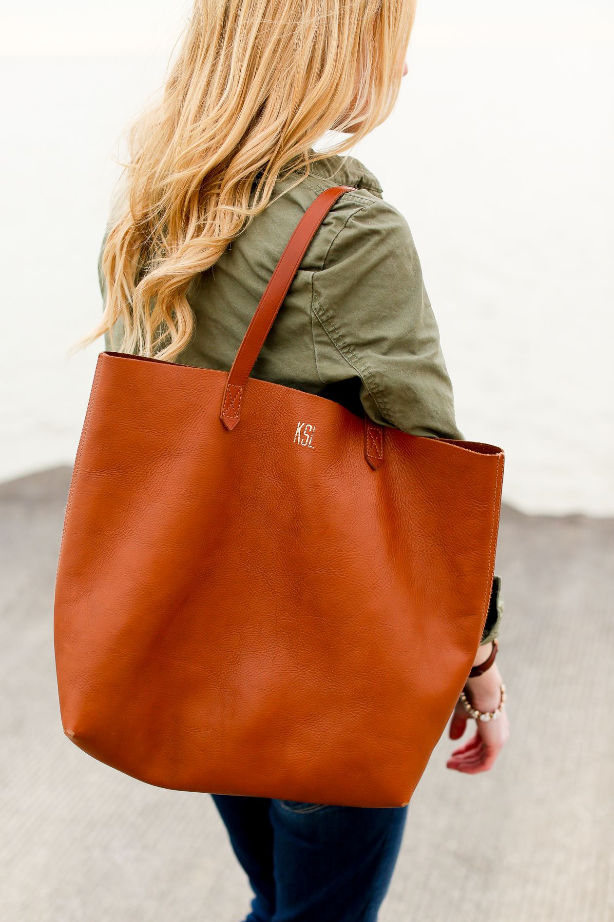 Madewell Transport Tote-52