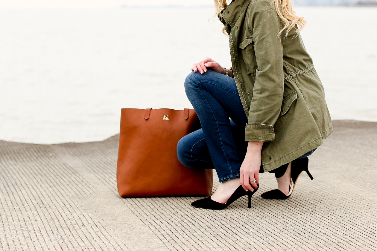 Madewell Transport Tote-63