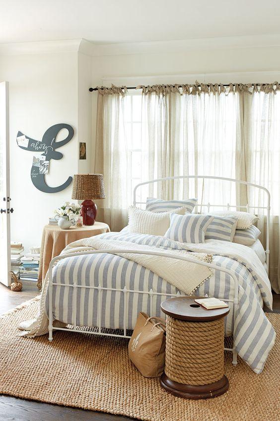 Inspiration Master Bedroom Renovation BEGINS