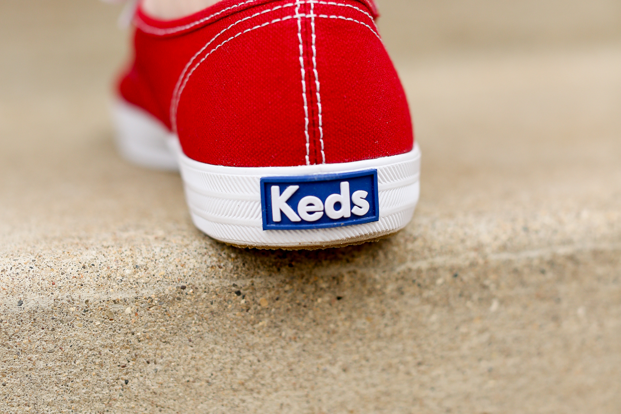Red Keds JCrew Navy Regent Blazer-23