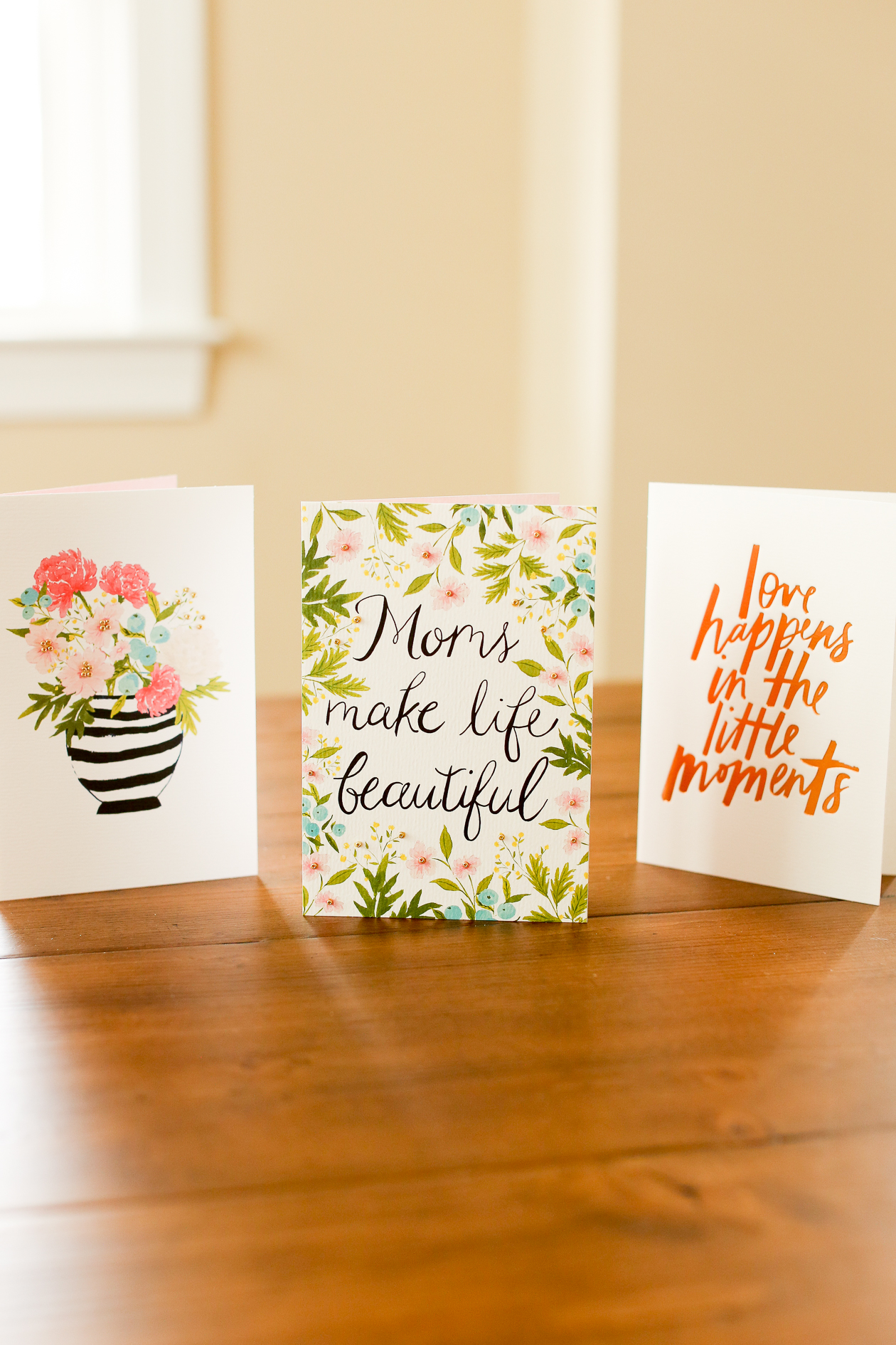 Hallmark Mother's Day-159
