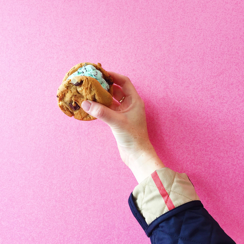 Baskin Robbins Instagram (1)