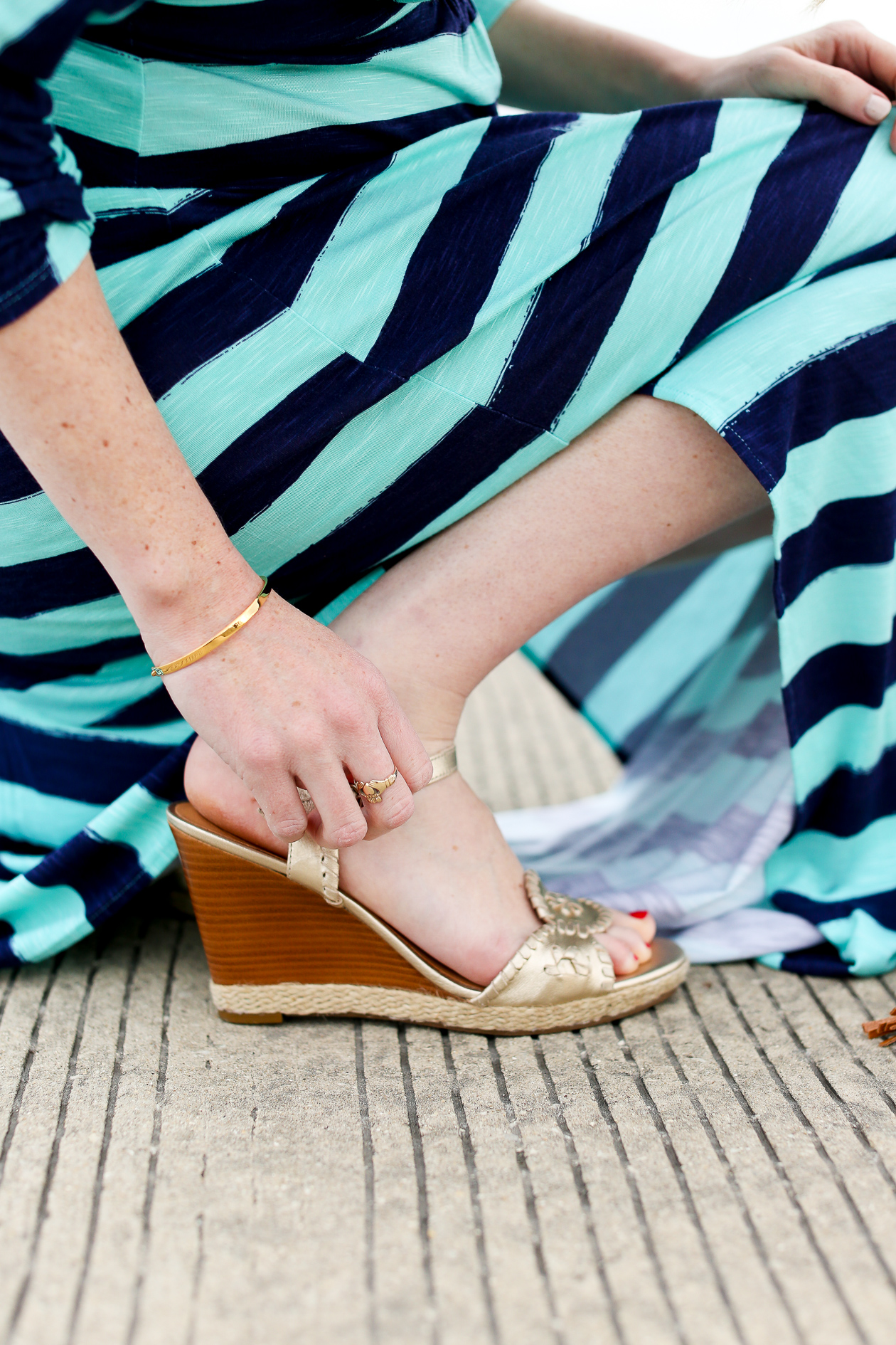 Jack Rogers Clare Wedge-39