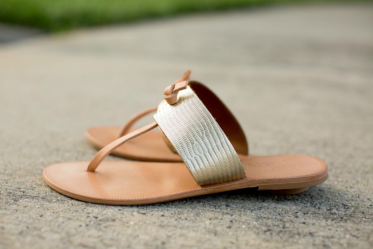 Joie Nice Sandals-18