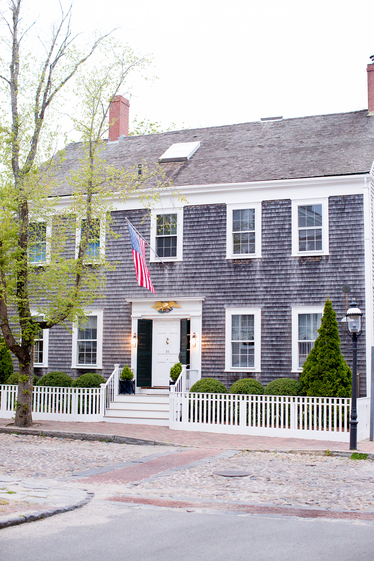 Main Street Nantucket-20