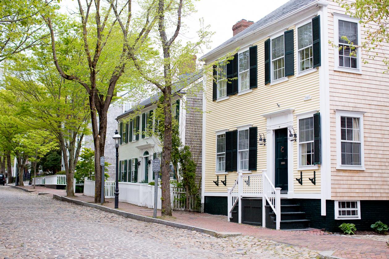 Main Street Nantucket-21