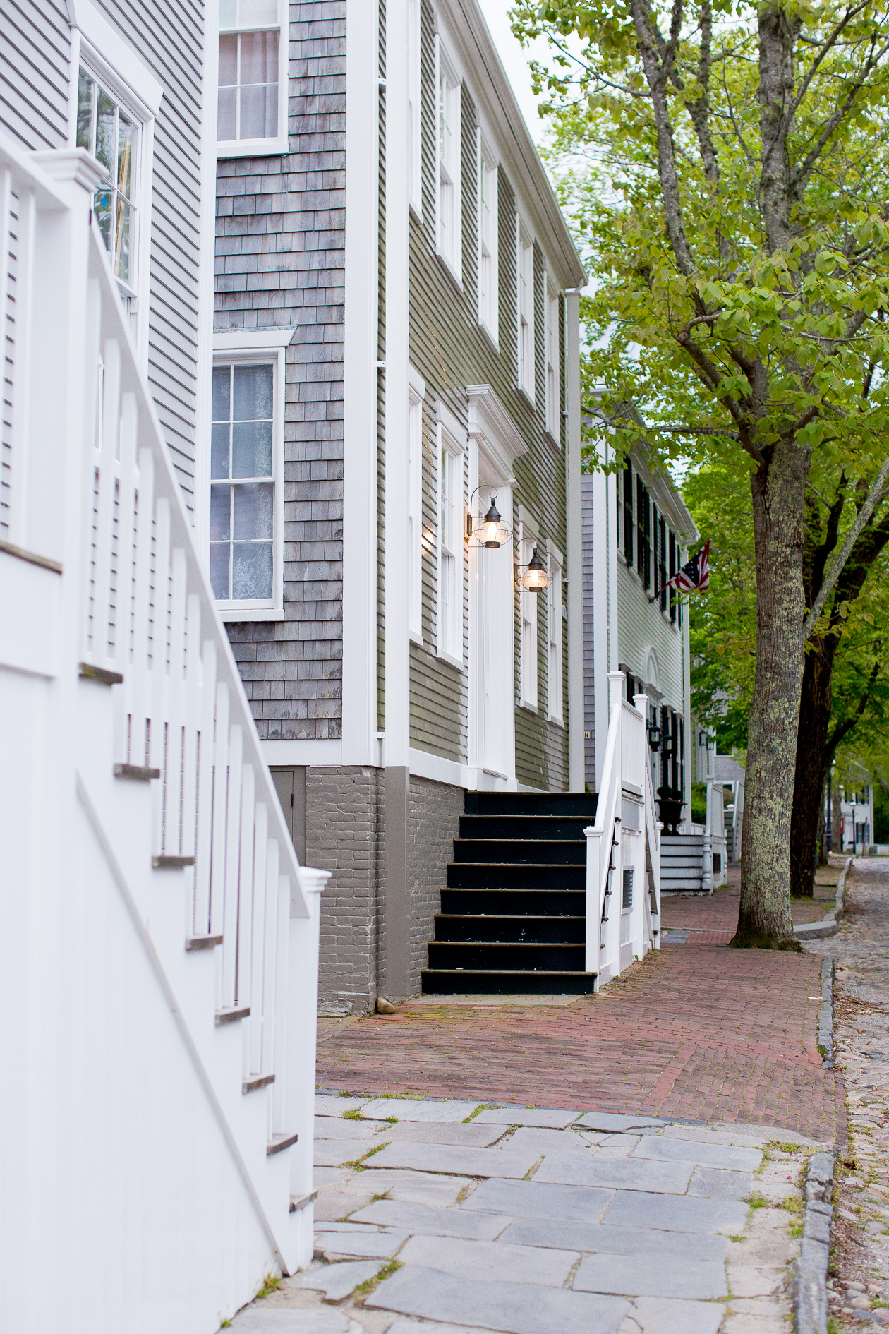 Main Street Nantucket-22