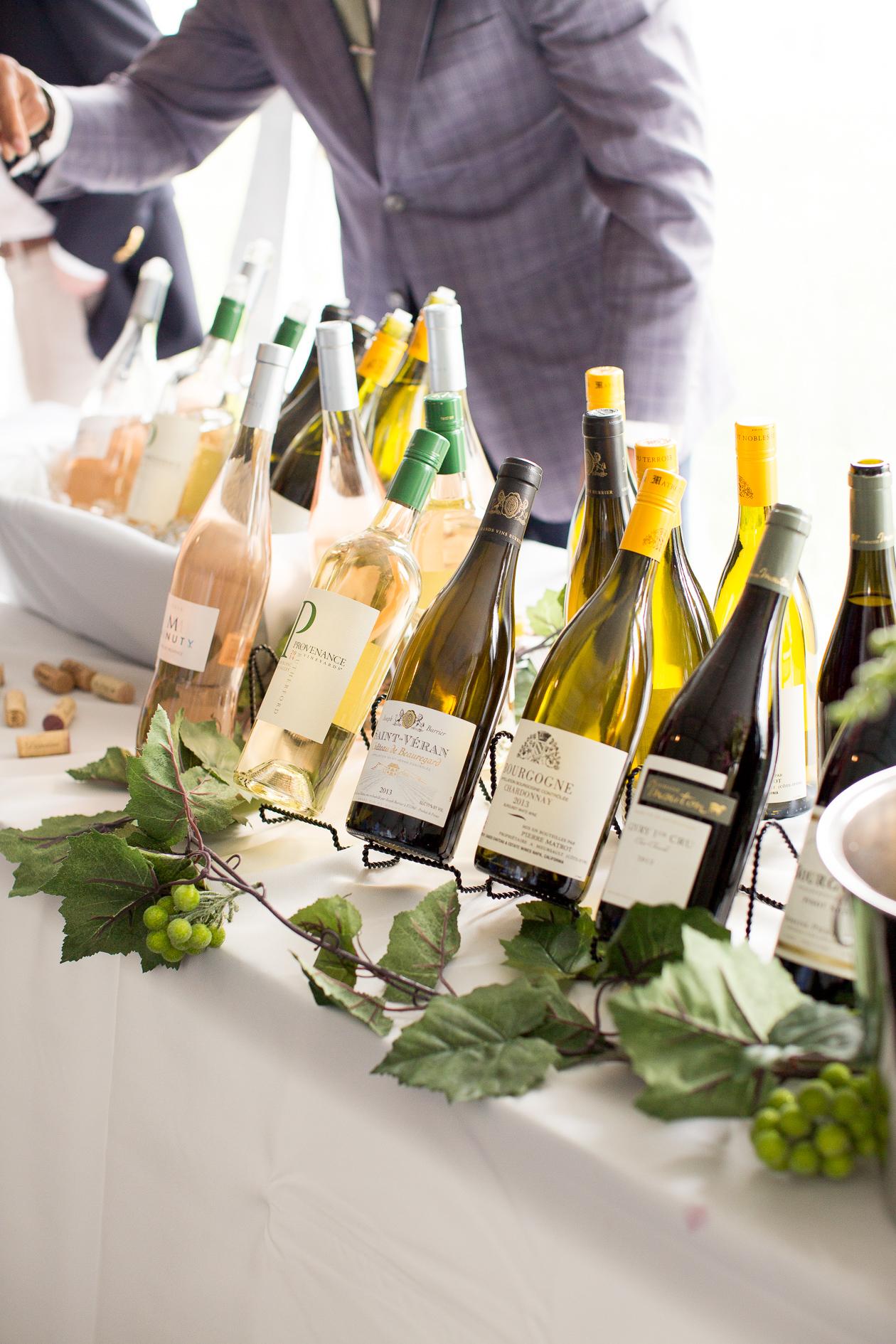 Nantucket Wine Festival-11