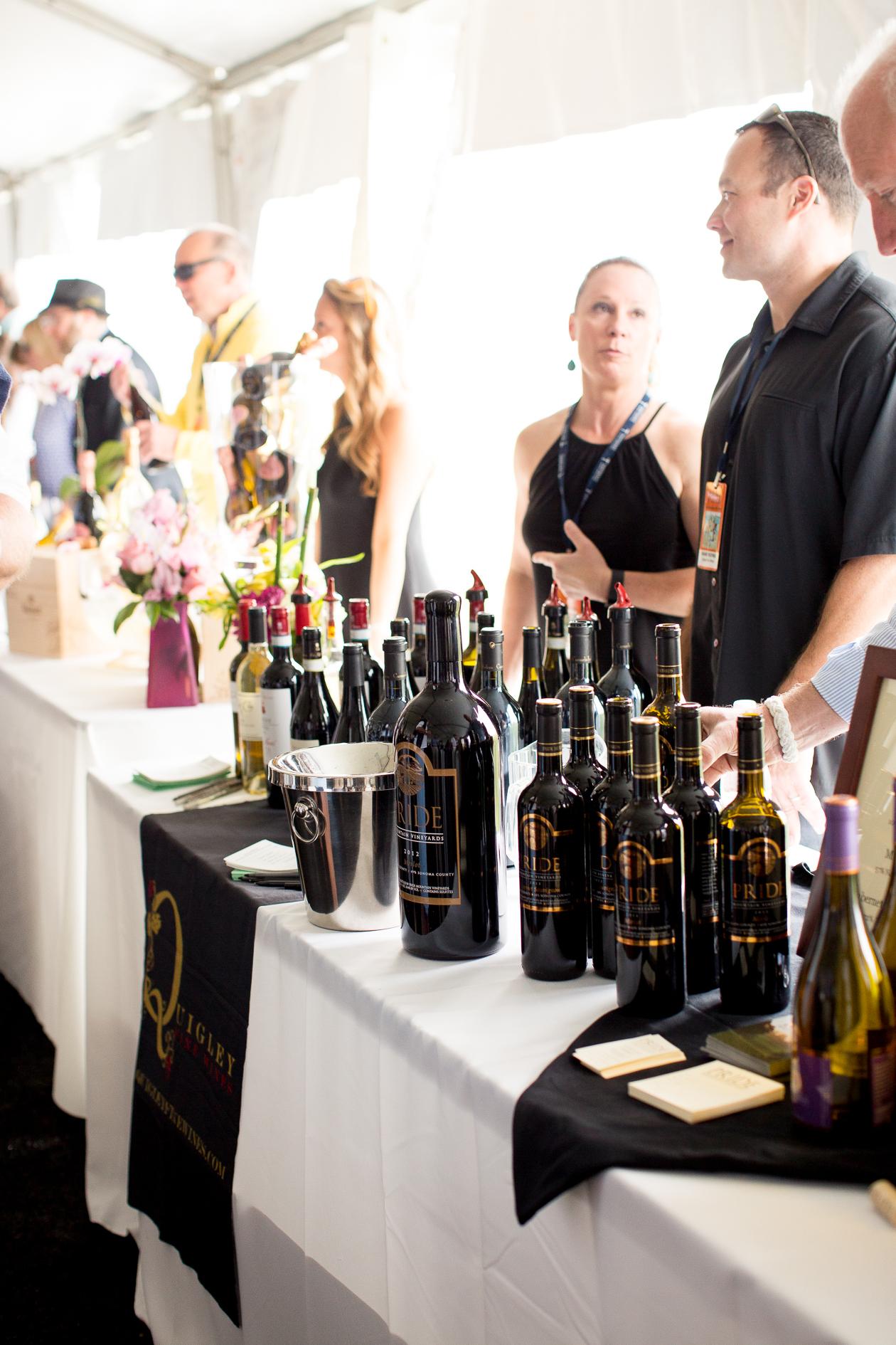 Nantucket Wine Festival-12