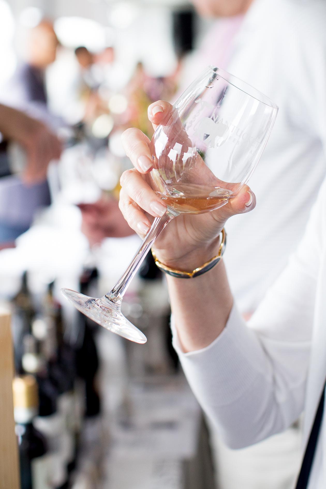 Nantucket Wine Festival-16
