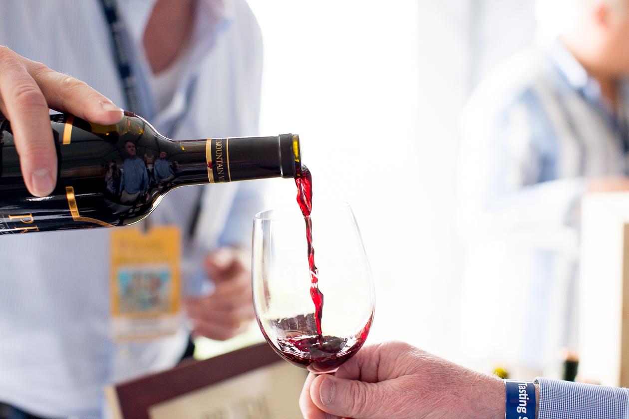 Nantucket Wine Festival-17