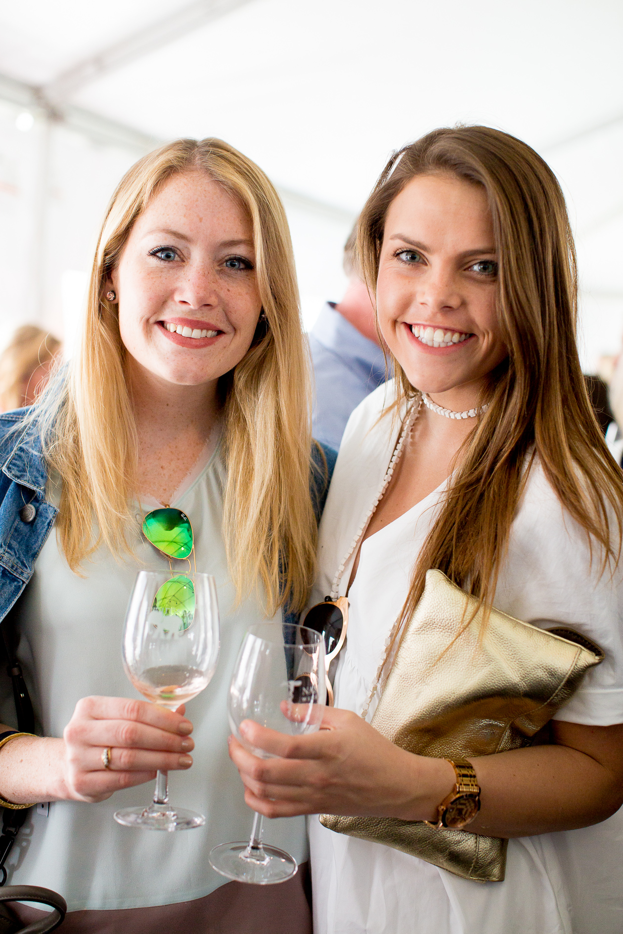 Nantucket Wine Festival-22