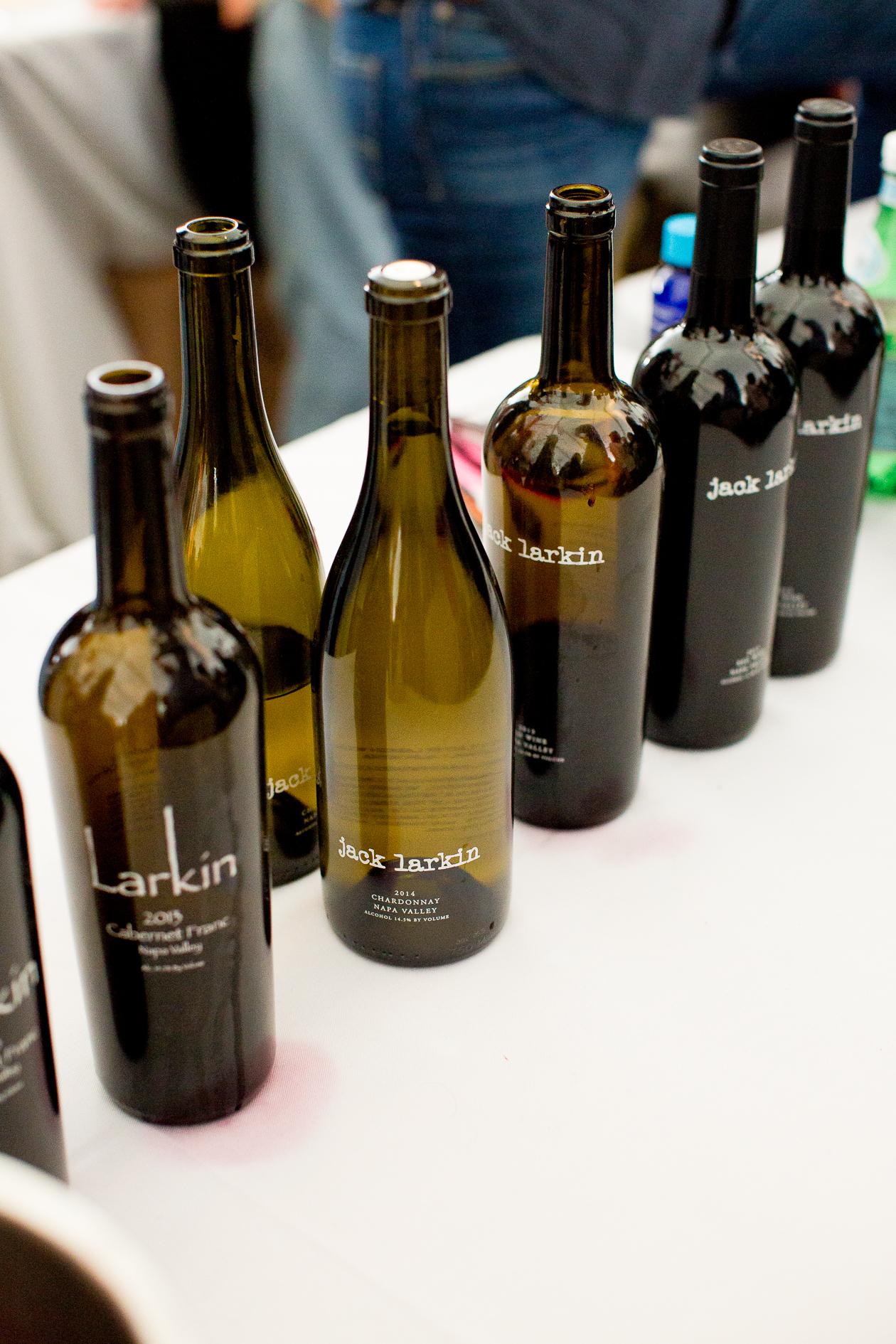 Nantucket Wine Festival-27