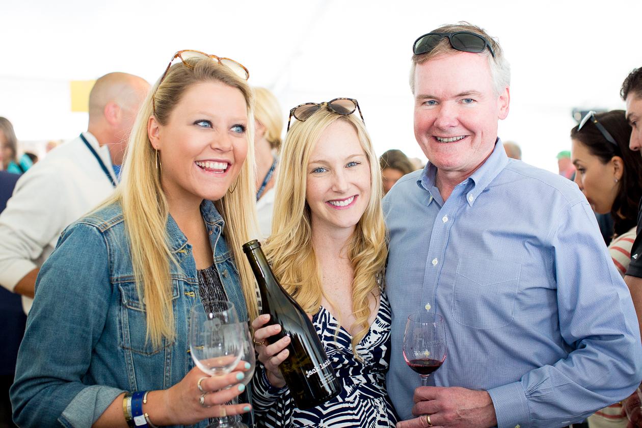 Nantucket Wine Festival-28