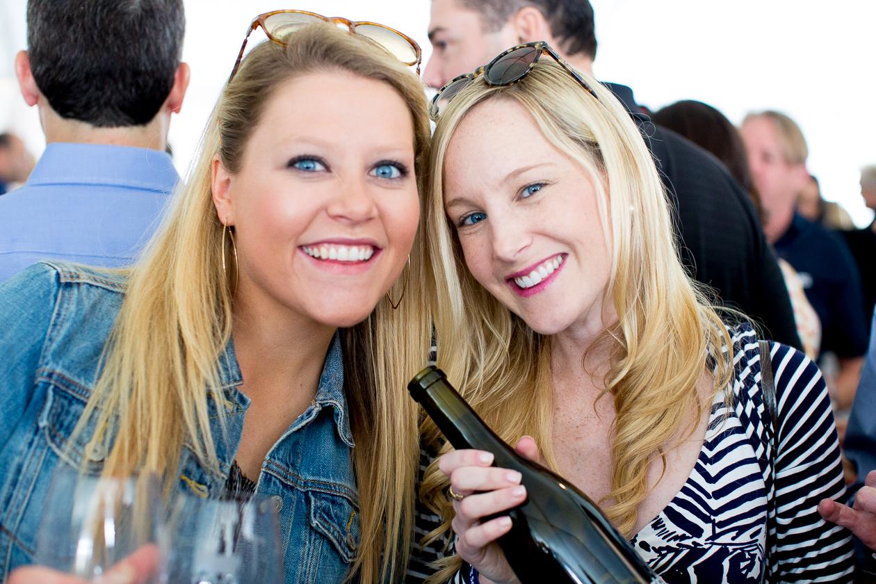 Nantucket Wine Festival-31