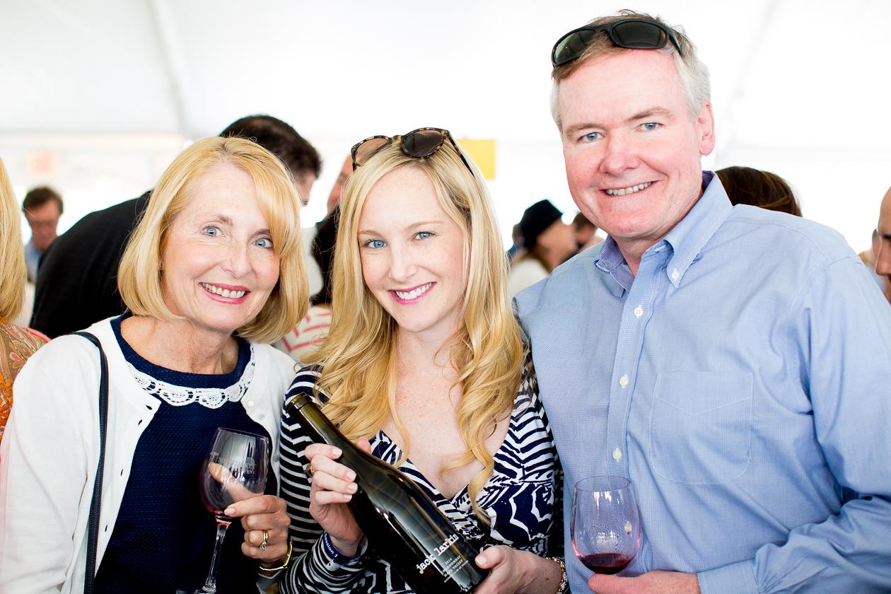 Nantucket Wine Festival-36