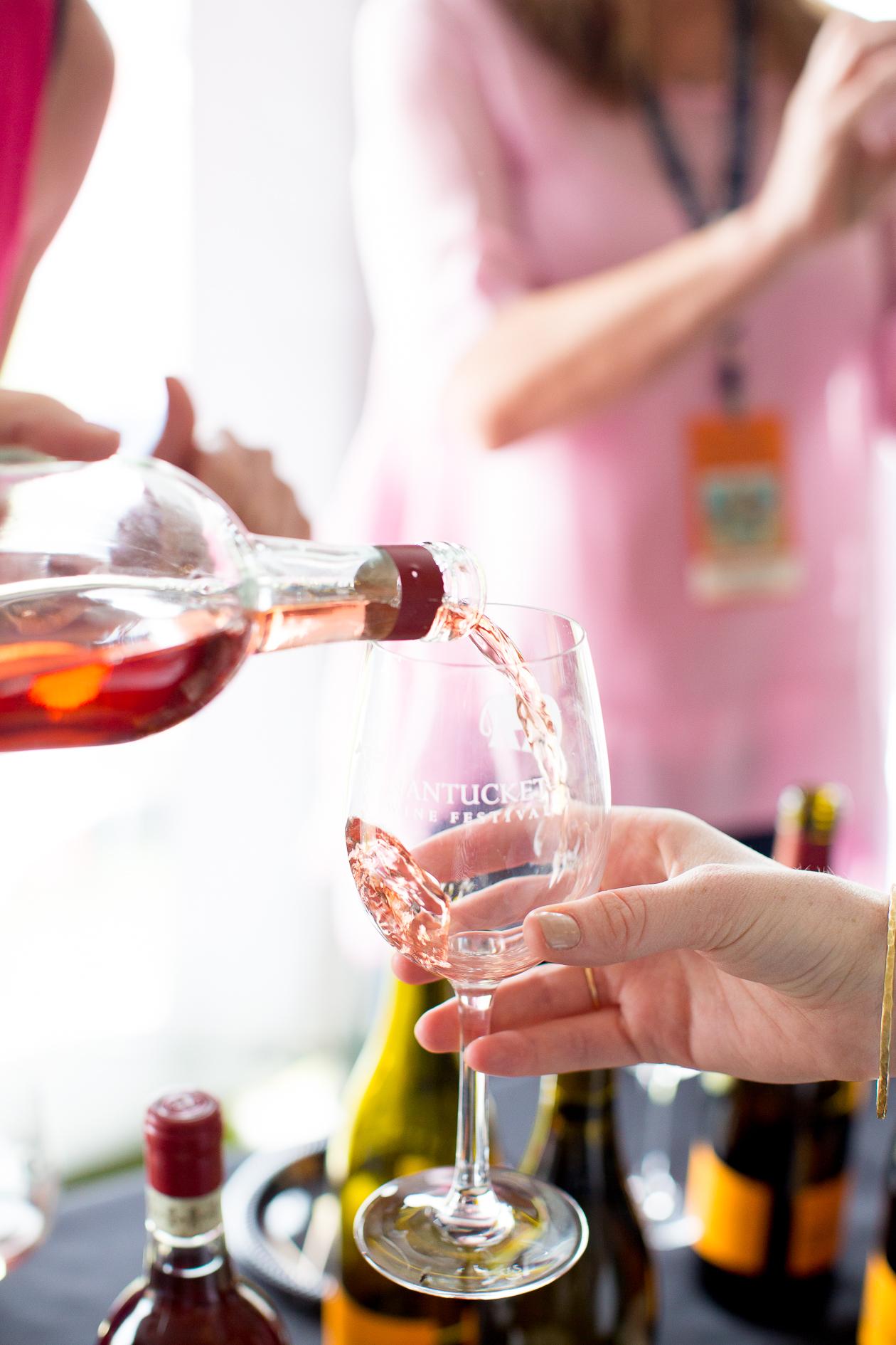 Nantucket Wine Festival-40