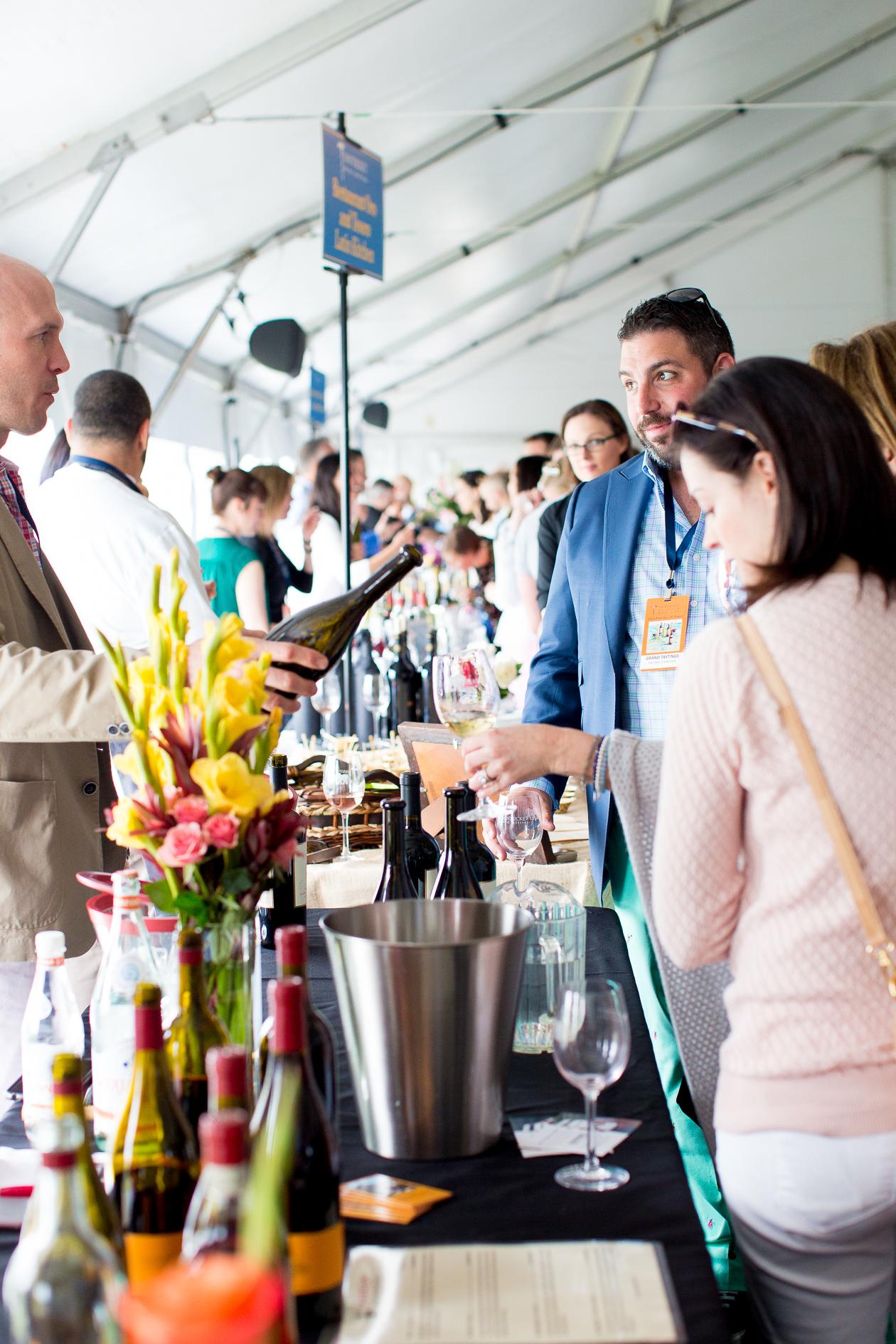 Nantucket Wine Festival-45