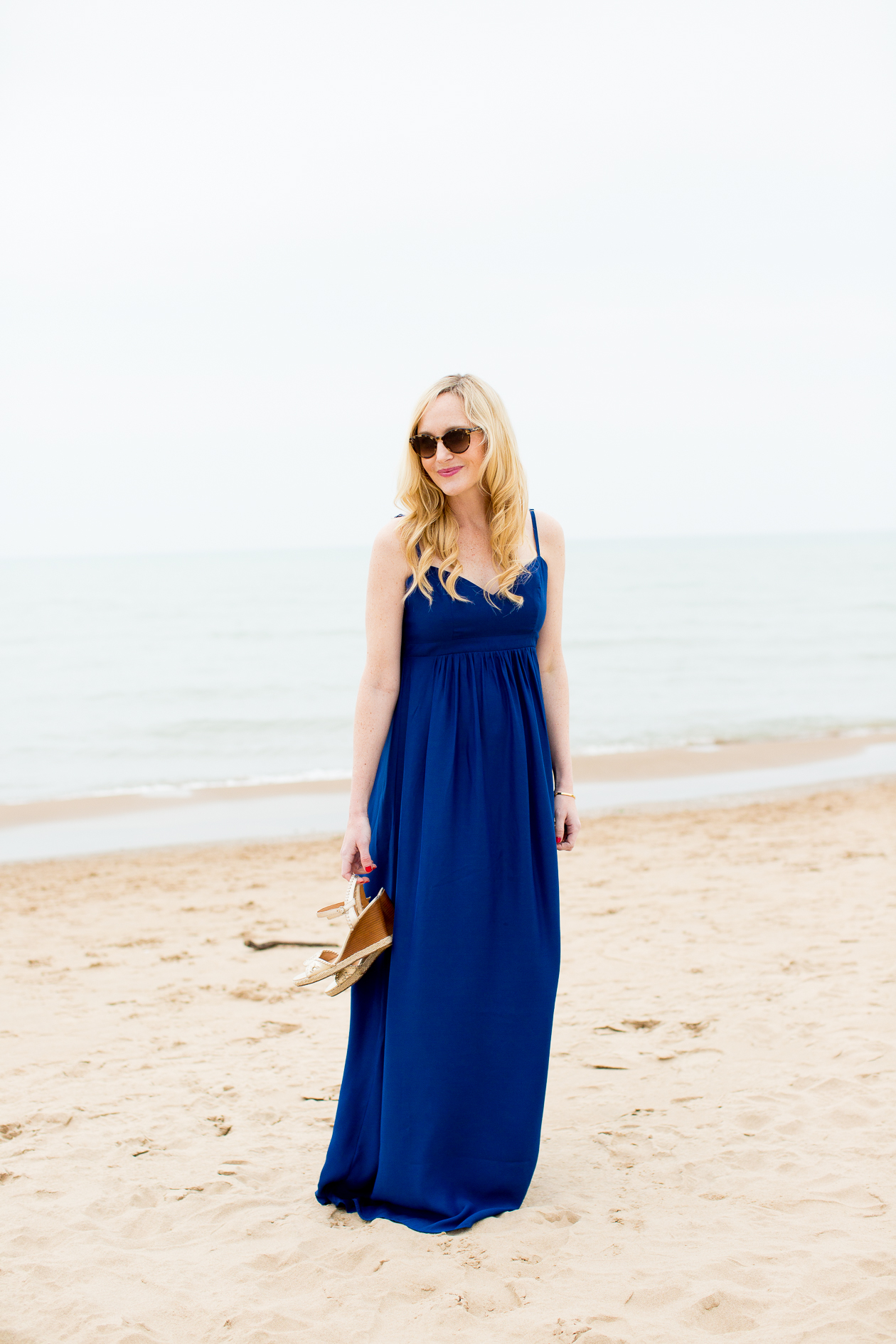 Dresses for Every Occasion - Kelly in the City