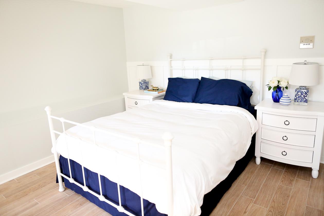 Sachi Home Bedding-43