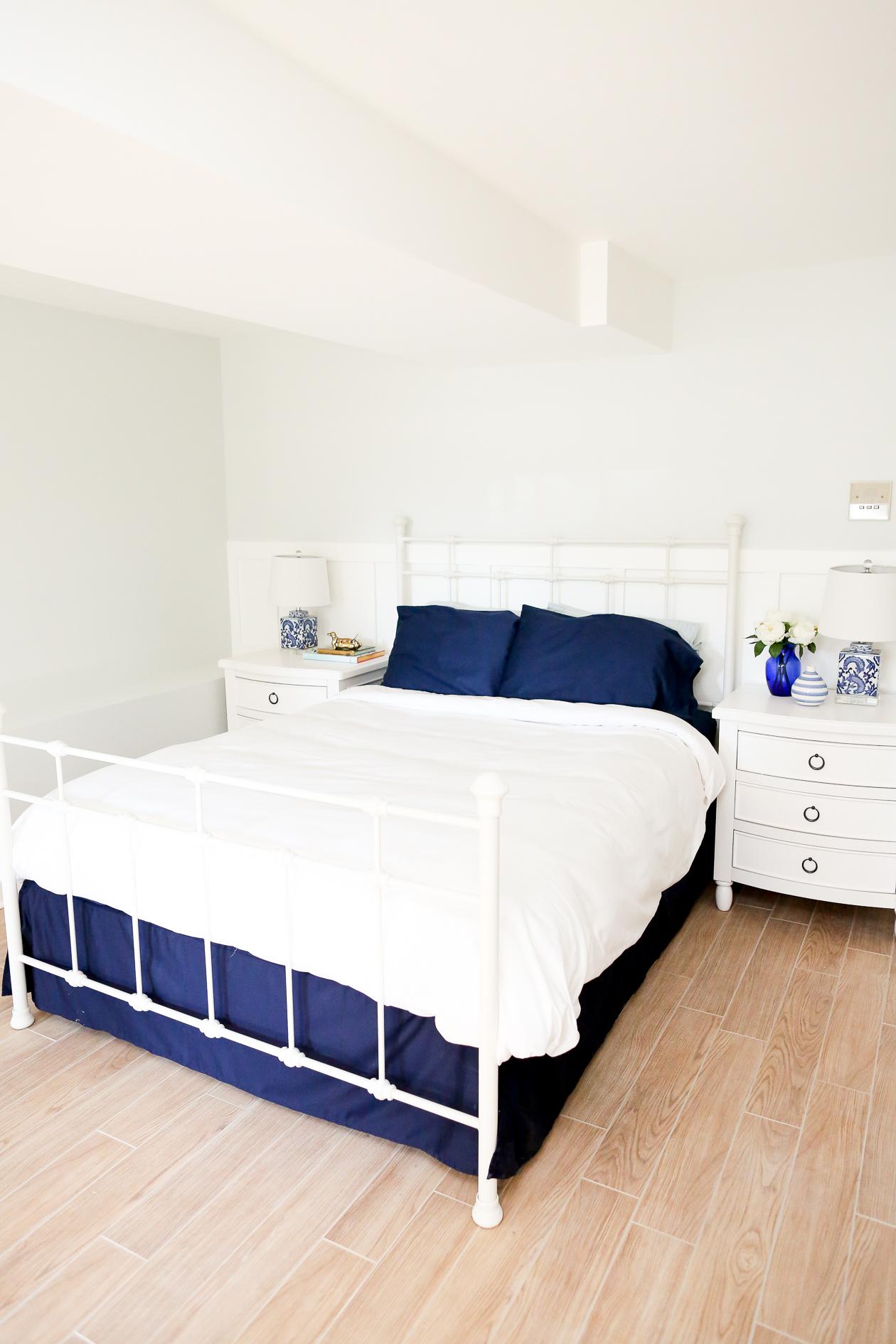 Sachi Home Bedding-45