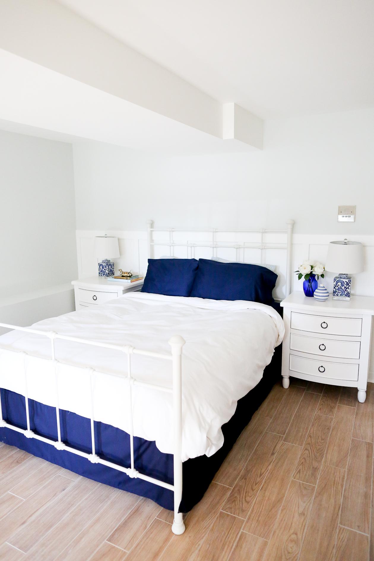 Sachi Home Bedding-58