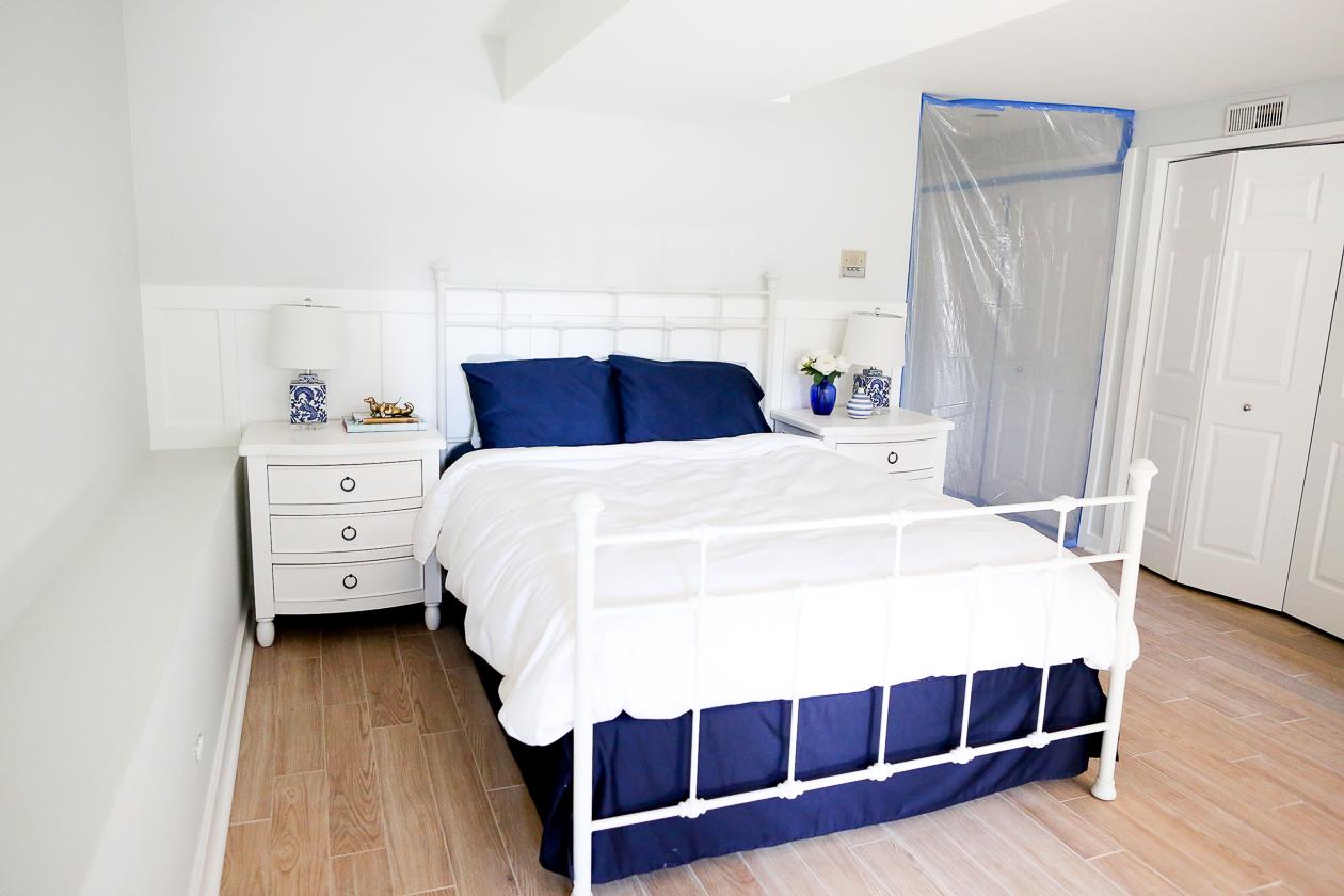 Sachi Home Bedding-60