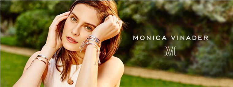 monica-vinader_header