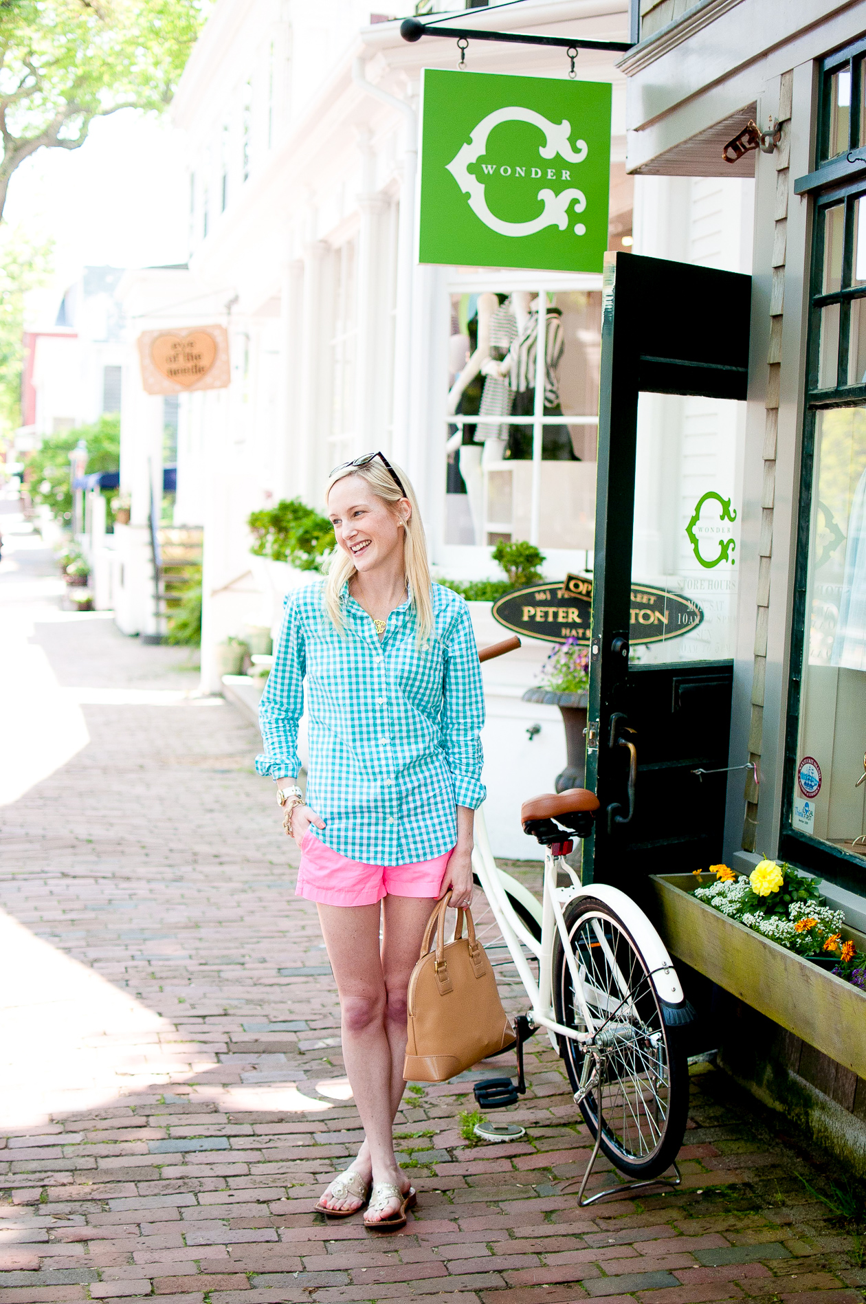 nantucket outfit-1