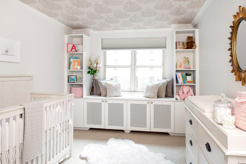 Amy-Elbaum_Upper-East-Side-Nursery.jpg.rend.hgtvcom.966.644