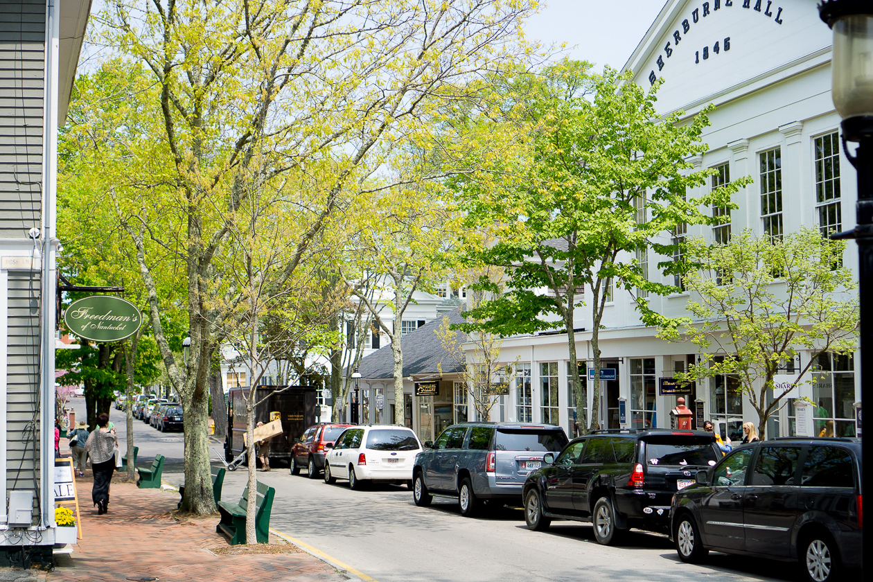 Nantucket Kelly in the City-115