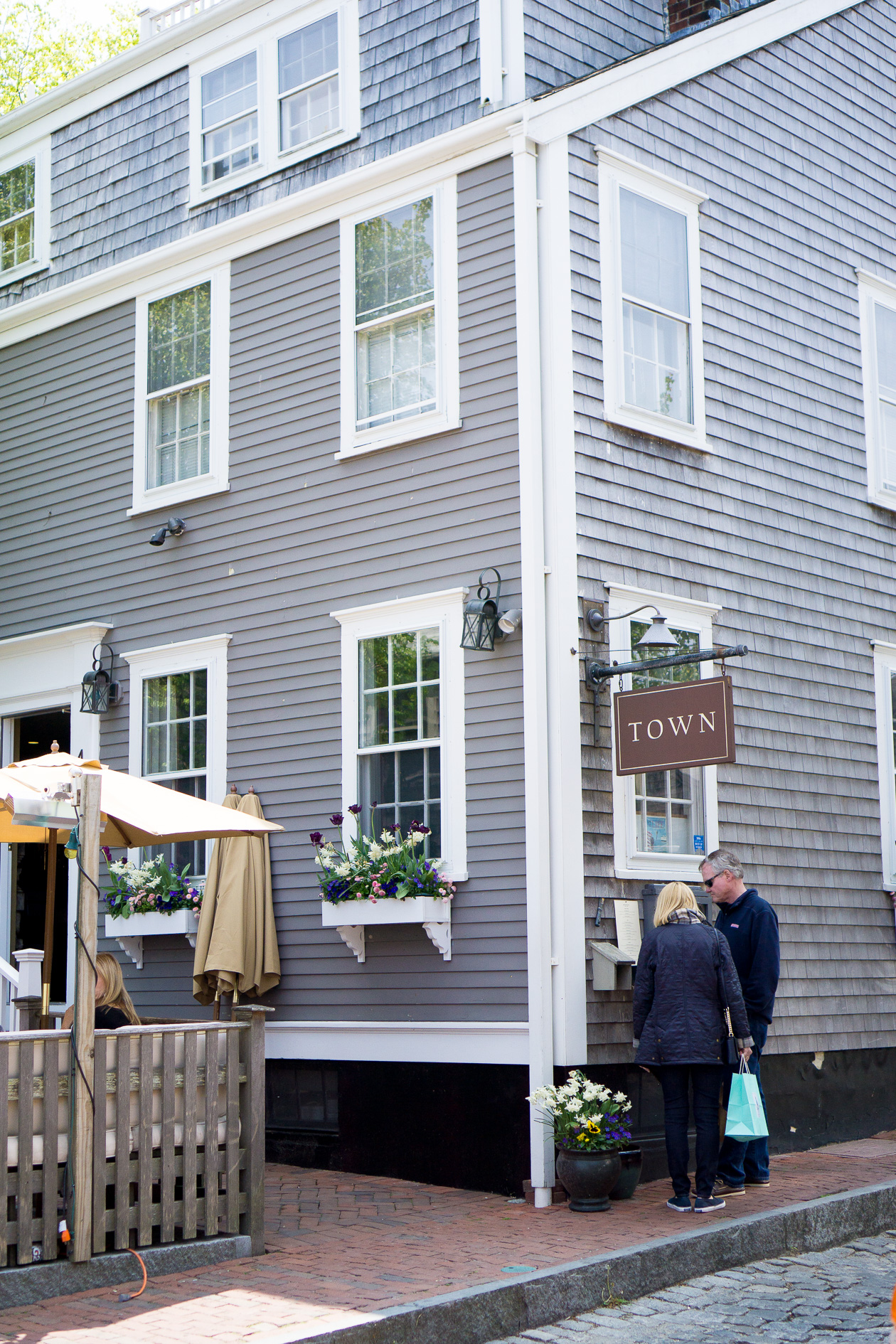 Nantucket Kelly in the City-129