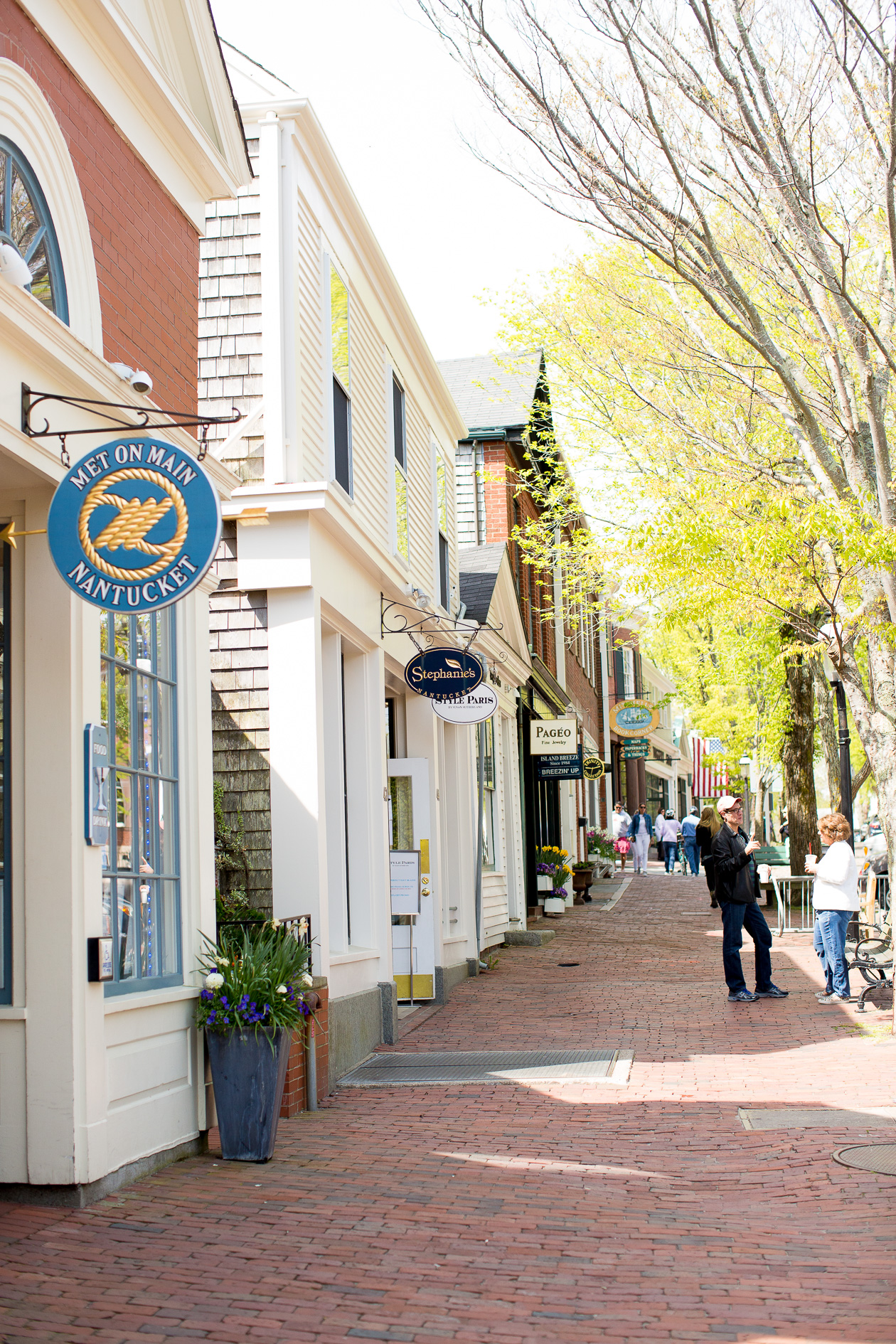 Nantucket Kelly in the City-210