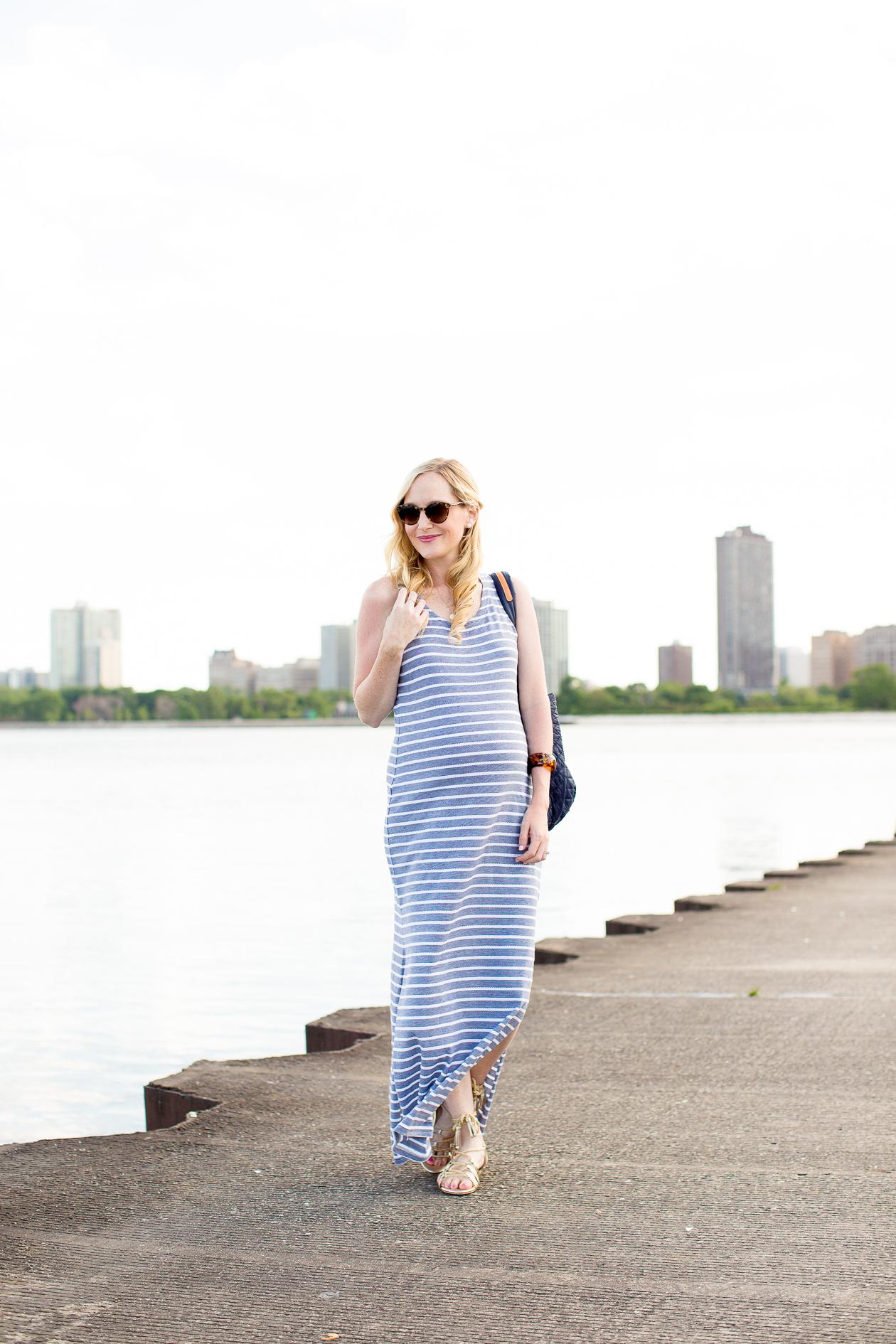 sail to sable maxi dress-50