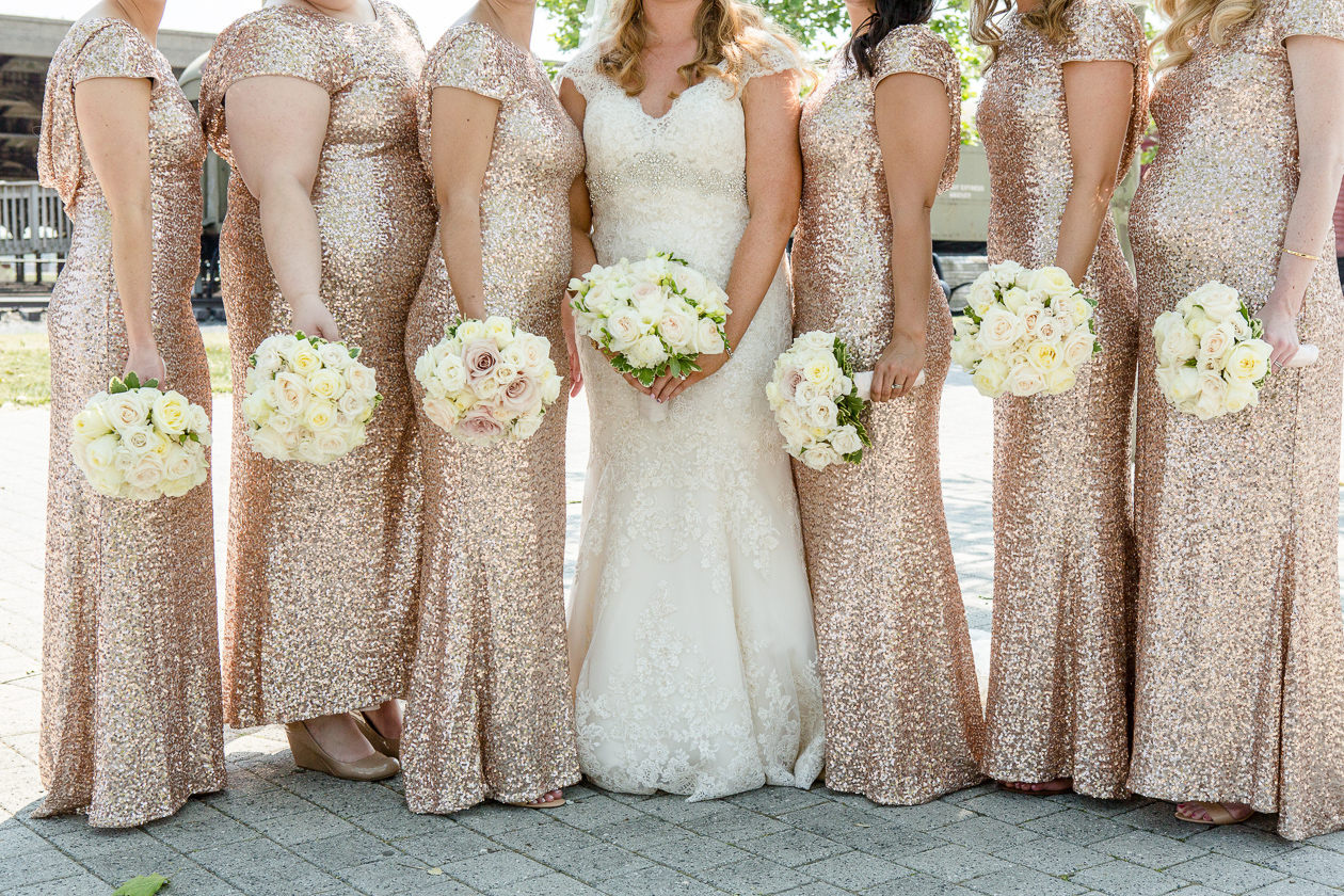 Rent the runway sequin bridesmaid gown kelly in the city badgley mischka award winner grown sequin bridesmaid dress rent the runway 13 ombrellifo Gallery