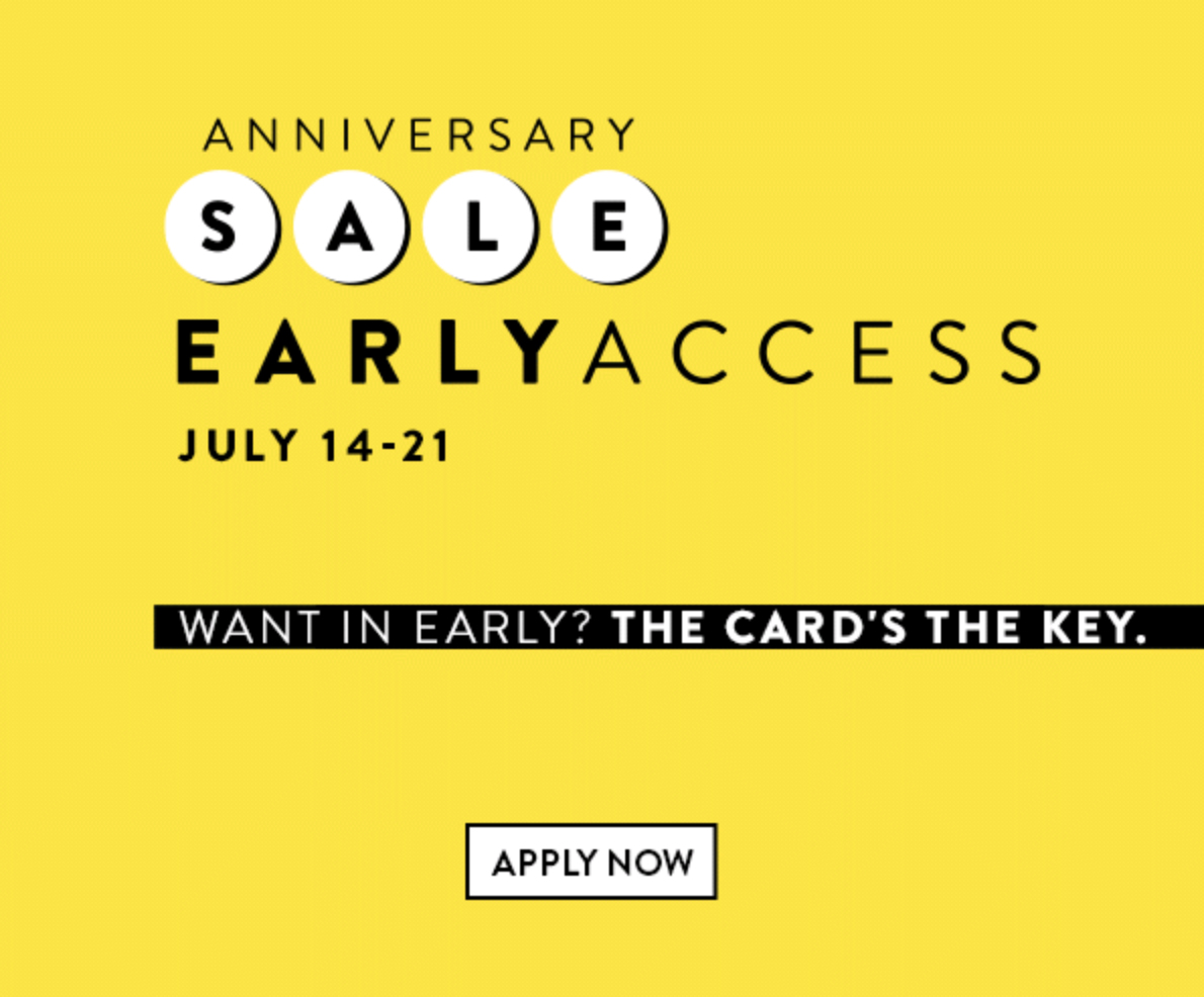 Nordstrom-Anniversary-Sale-Early-Access