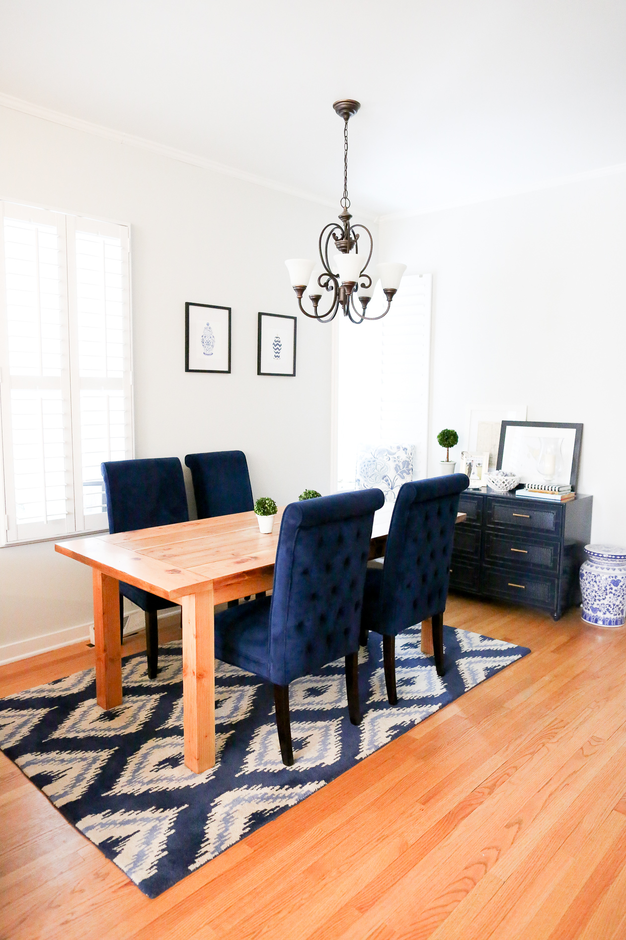 Preppy-Dining-Room-1