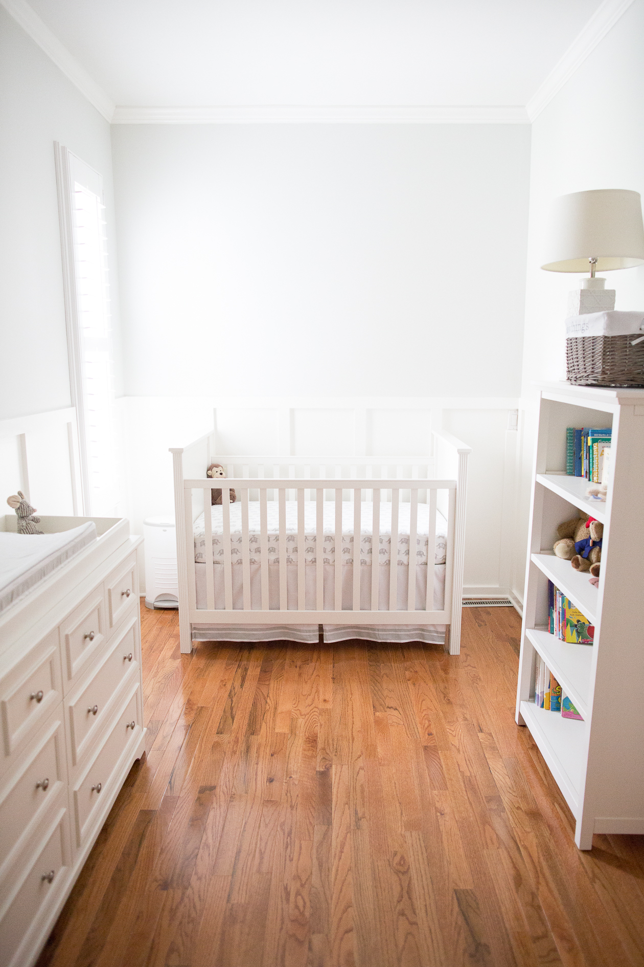 Kelly-in-the-City-Nursery-2