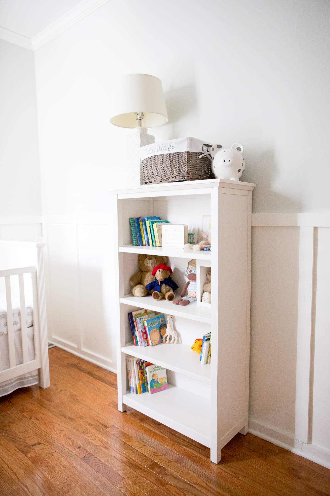 Kelly-in-the-City-Nursery-20