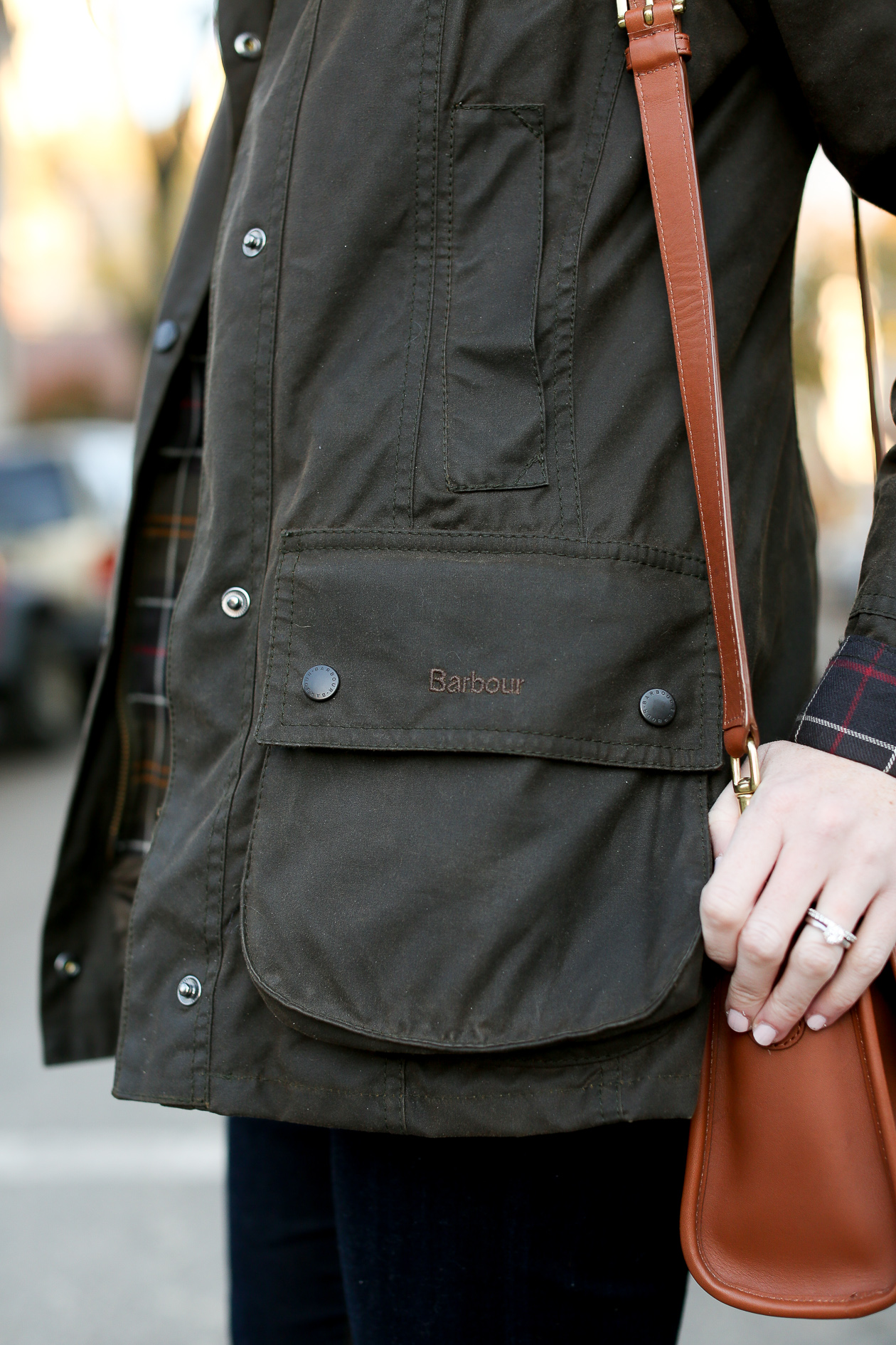 barbour-beadnell-olive-15